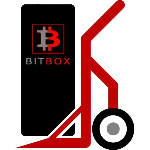 bitbox-installation-2.png