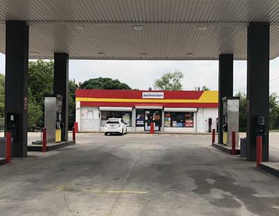 Bitcoin ATM Location in San Antonio Texas | Bitbox Bitcoin ATM